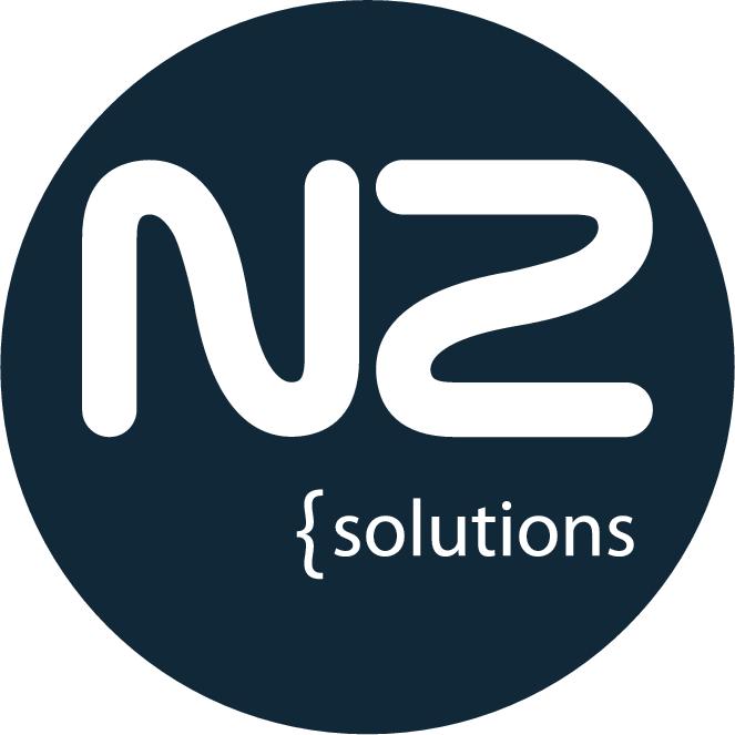 NZ Solutions
